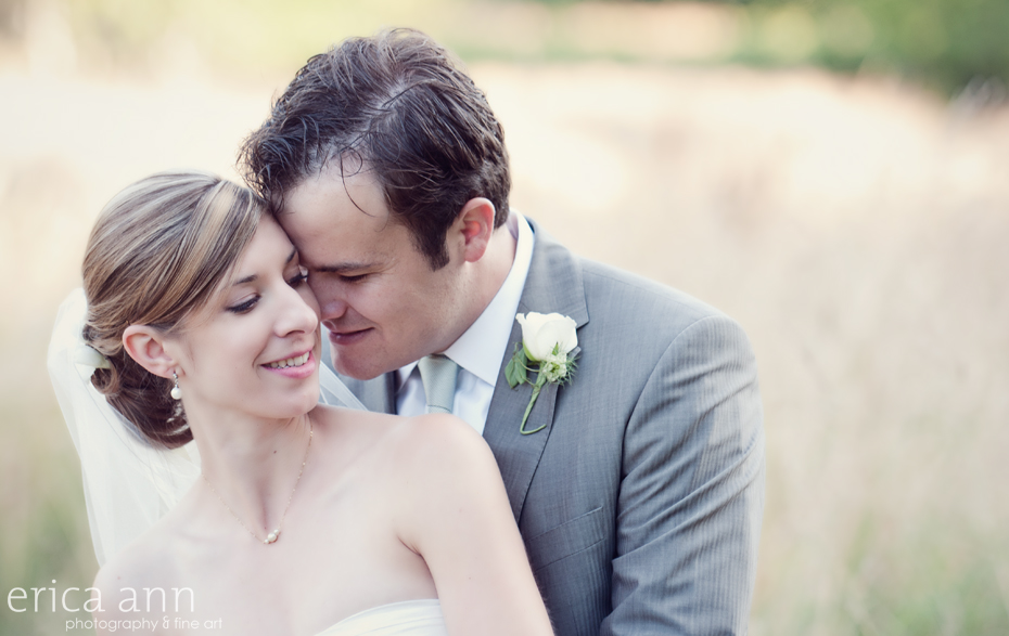 Neskowing Oregon Wedding Photographer