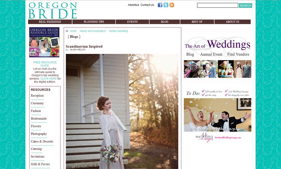 Oregon Bride Blog_Erica Ann Photography