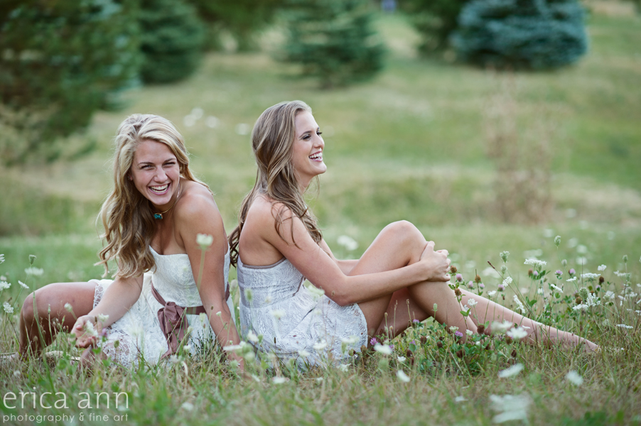Newberg Senior Photographers