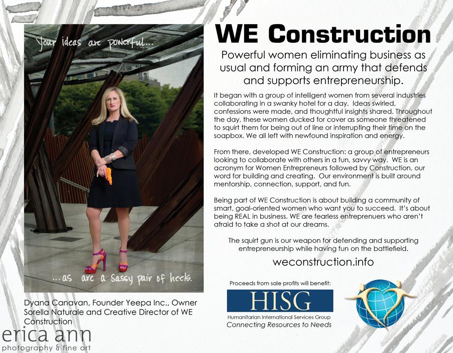 We Construction Calendar 2013