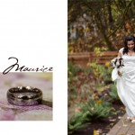 Abernethy_Chapel_Wedding_Album0