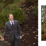 Abernethy_Chapel_Wedding_Album012