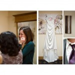 Abernethy_Chapel_Wedding_Album02