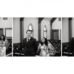 Abernethy_Chapel_Wedding_Album03