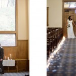 Abernethy_Chapel_Wedding_Album04