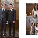 Abernethy_Chapel_Wedding_Album05