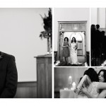 Abernethy_Chapel_Wedding_Album07
