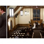 Abernethy_Chapel_Wedding_Album08