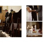 Abernethy_Chapel_Wedding_Album09