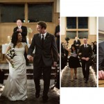 Abernethy_Chapel_Wedding_Album10