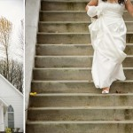 Abernethy_Chapel_Wedding_Album11