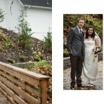 Abernethy_Chapel_Wedding_Album13