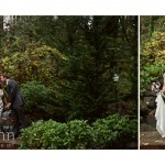 Abernethy_Chapel_Wedding_Album14