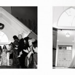 Abernethy_Chapel_Wedding_Album15