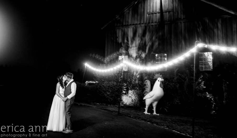 Long Farm Barn Wedding Photographers