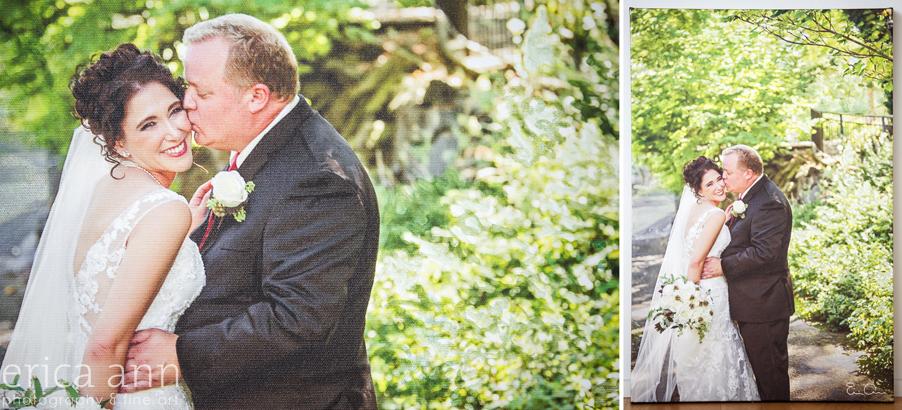fine art wedding photography mixed media wedding art