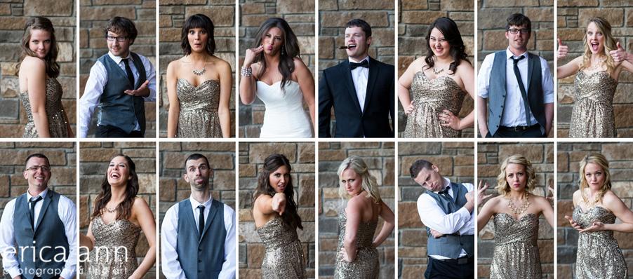 Broken Top Portland Wedding Photographers Blog