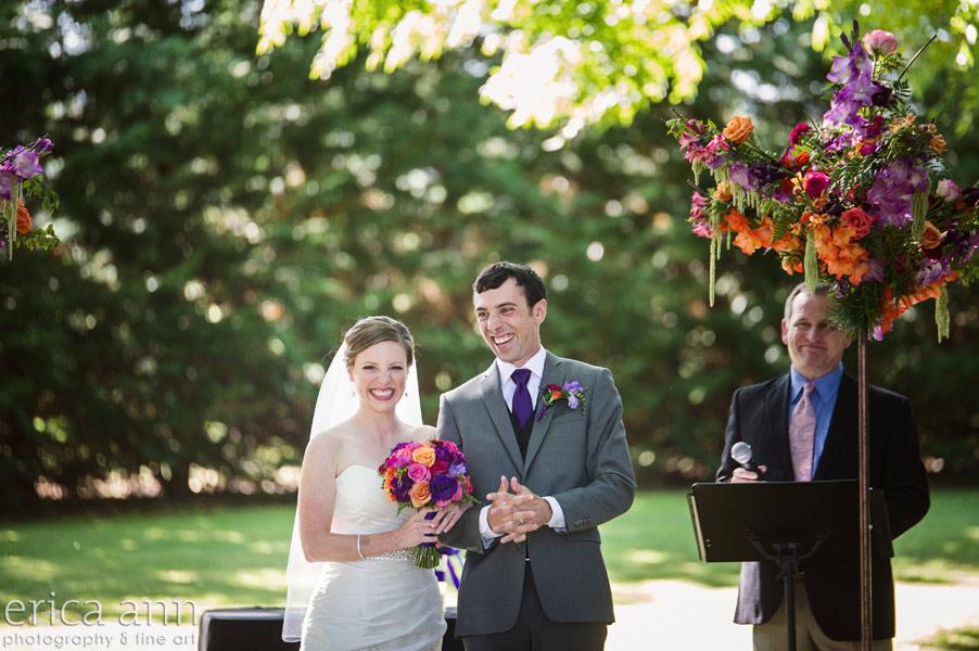 Best Candid Wedding Photos