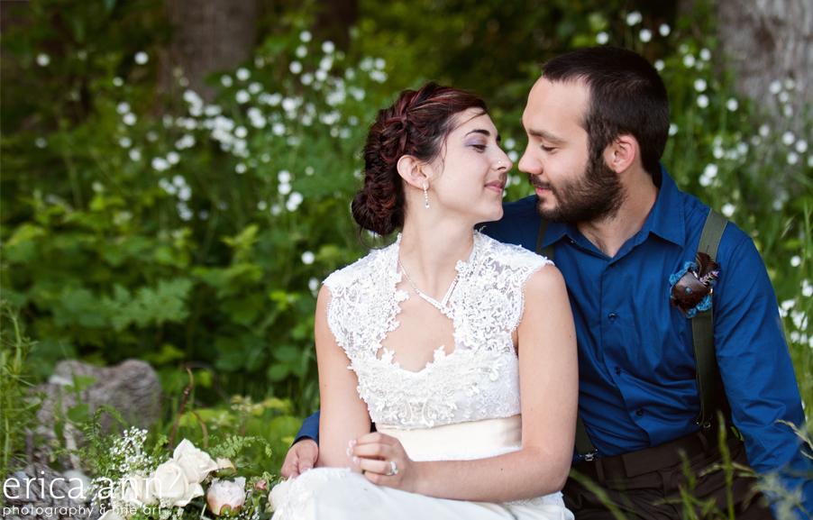Silverton Wedding Photography Kaliah and Josiah