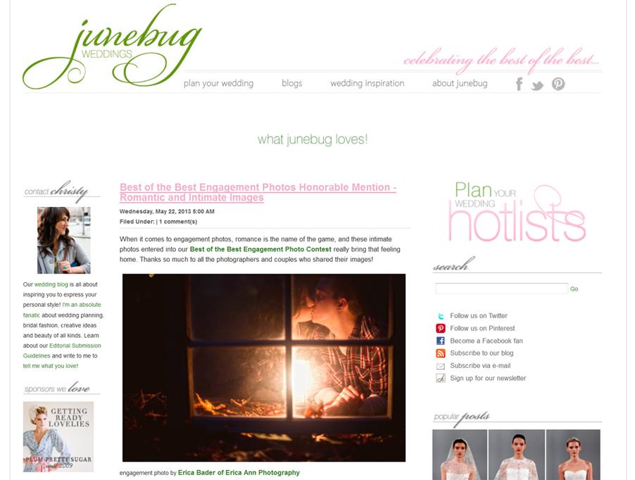 press | Blog