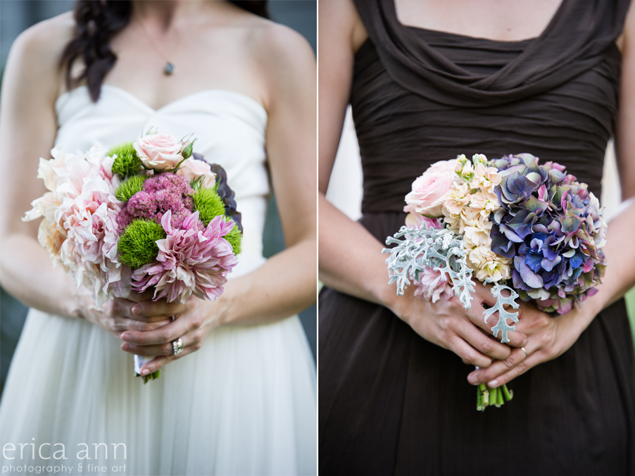 Long Farm Barn Wedding Photographers wedding bouquet