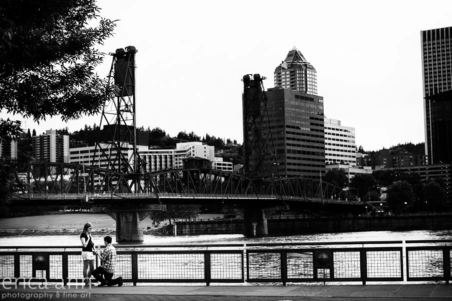 portland-eastbank-esplanade-proposal