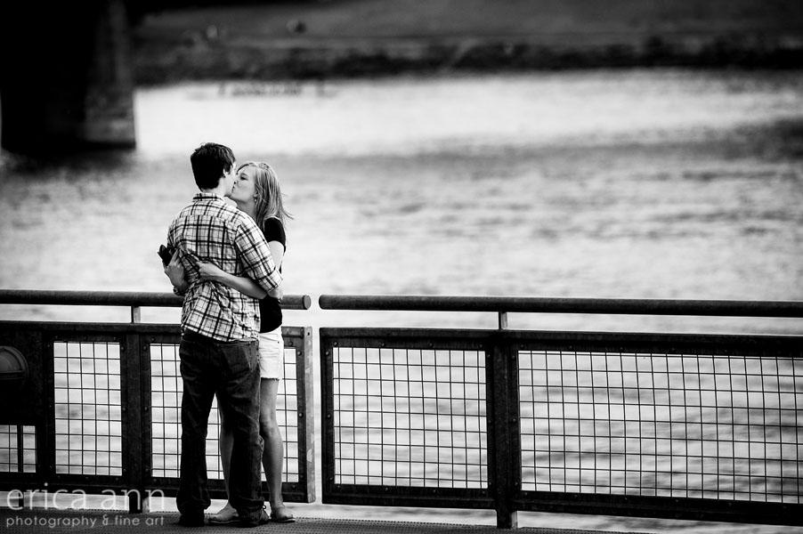 surprise-wedding-proposal