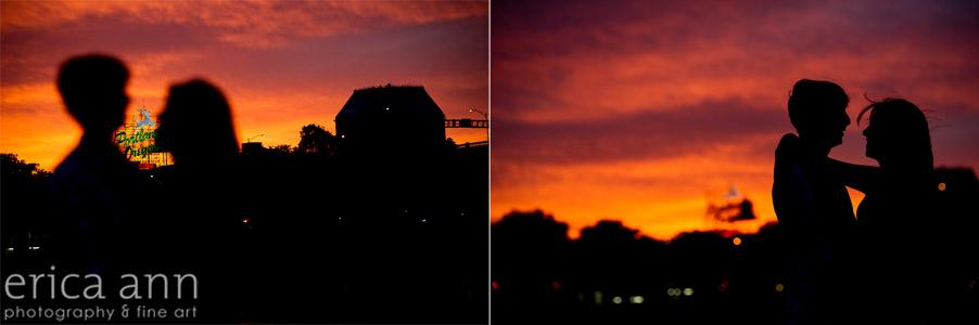 vivid-portland-sunset-proposal