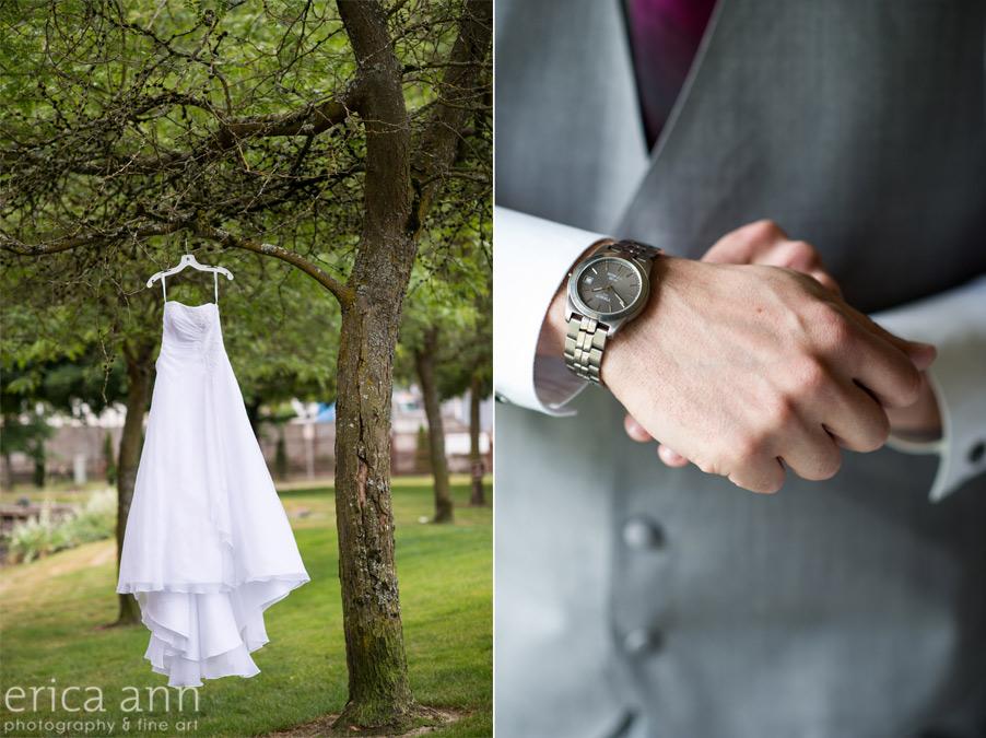 Dress-Watch-Wedding-Photography