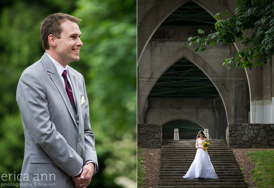 Cathedral-Park-Wedding-Photographers