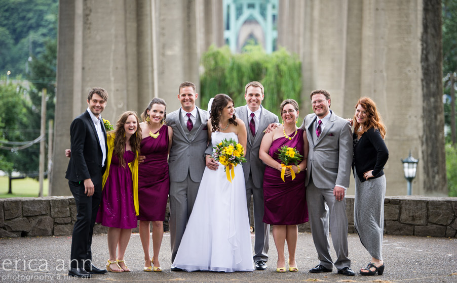Cathedral-Park-Wedding