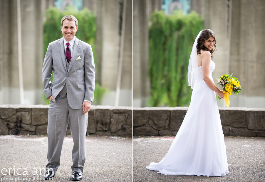 Cathedral-Park-Bride-and-Groom