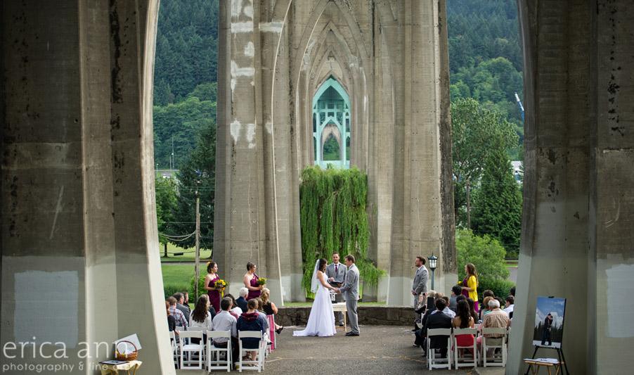 St-Johns-Bridge-Weddings