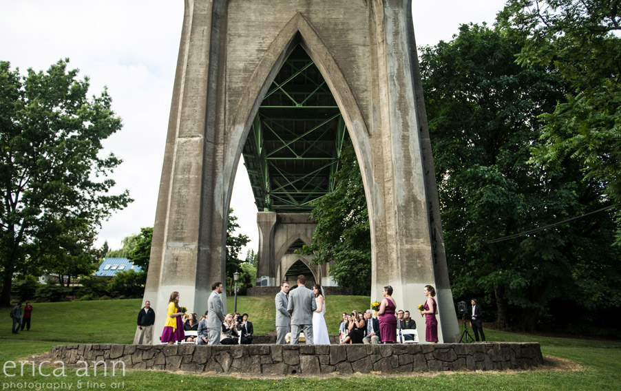 Cathedral-Park-Wedding-Ceremony