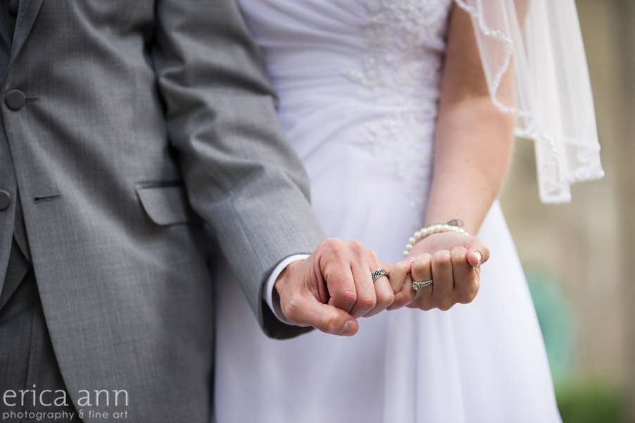 Cathedral-Park-Wedding-Pinky-Swear