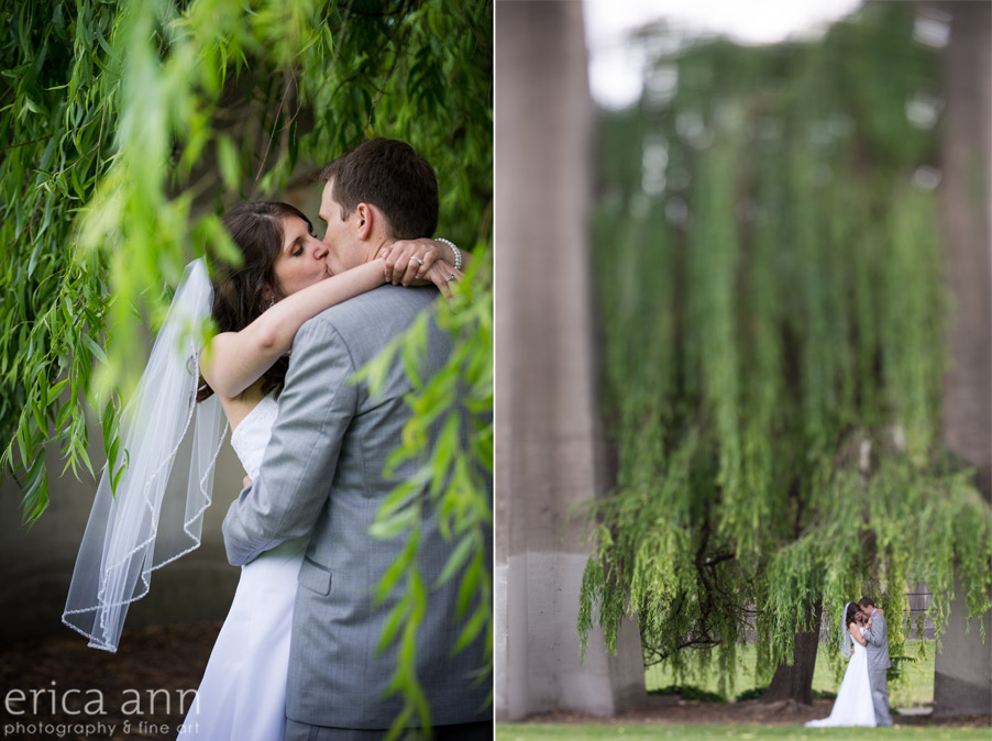 Cathedral-Park-Weddings