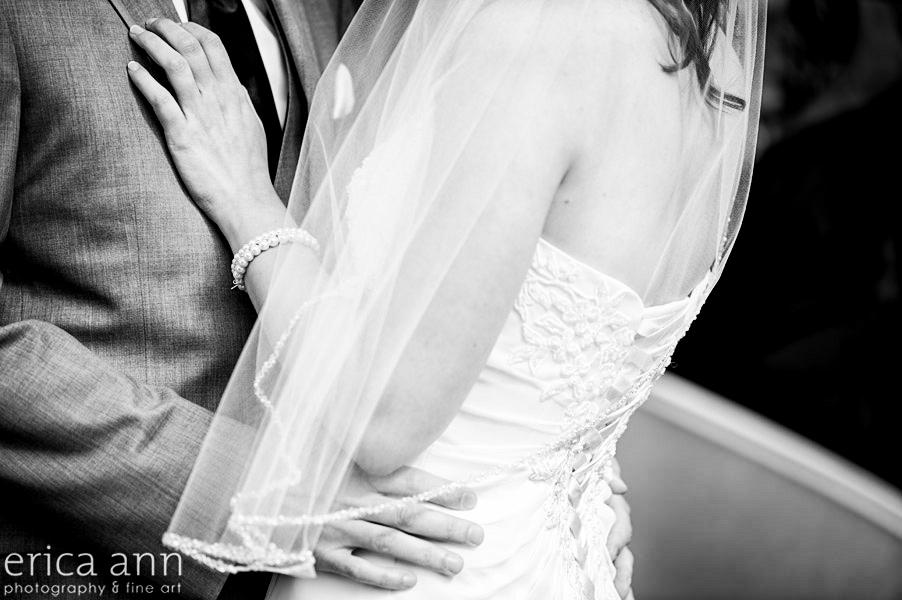 Portland-Wedding-Photography