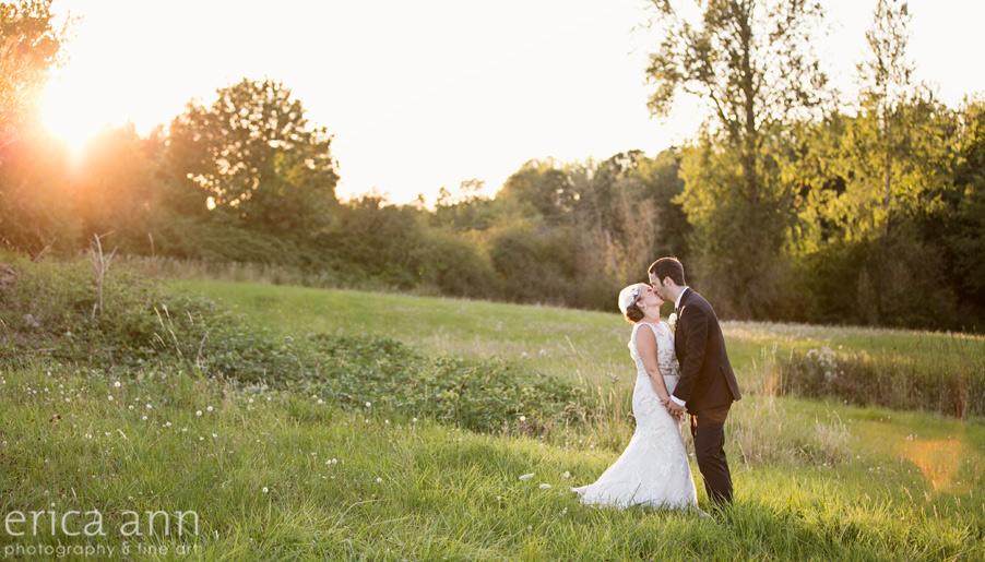 00-Newell-House-Wedding-Sunset
