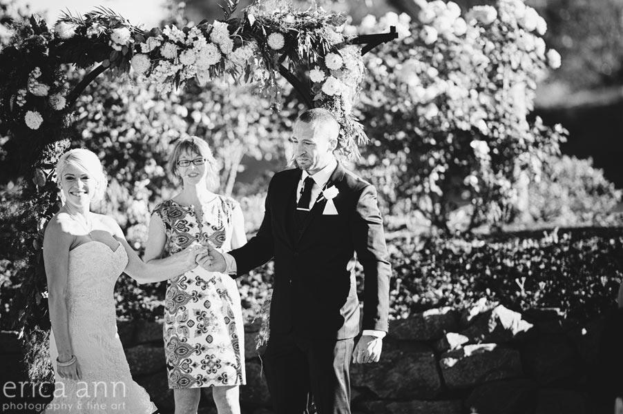 Langdon Farms Wedding Photography