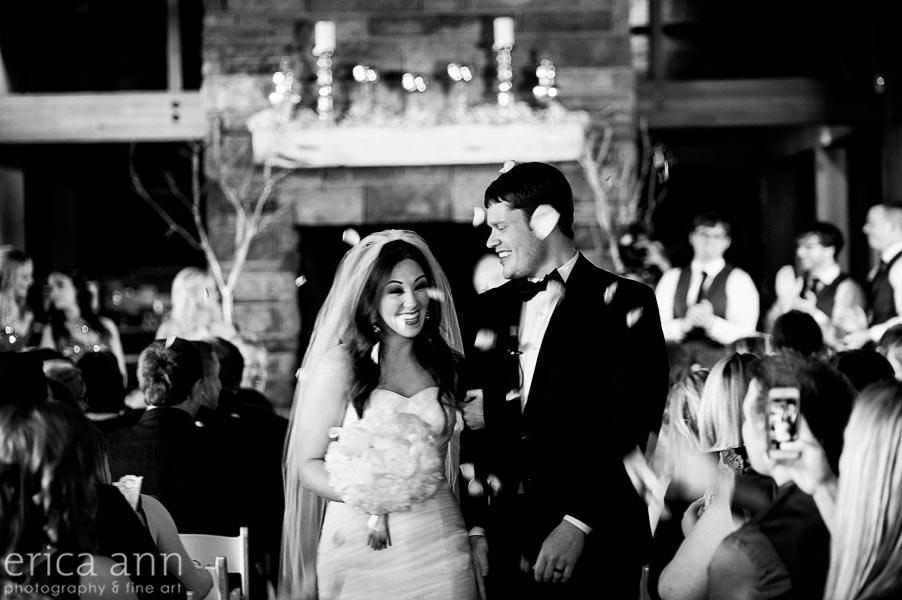 Broken Top Wedding Photography