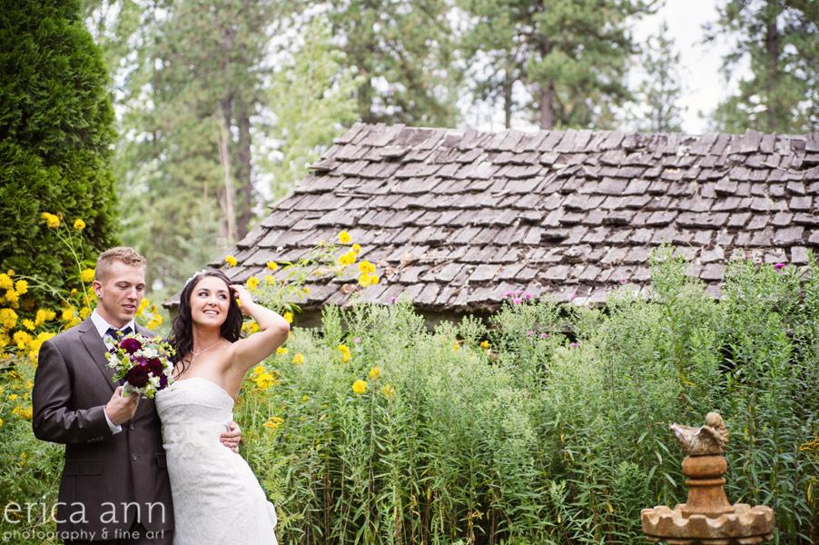 Best Portland Wedding Photographers